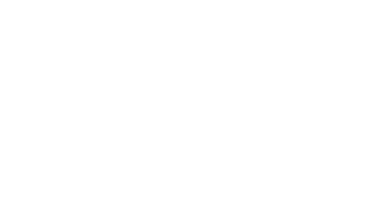 Bond Club Wattenscheid